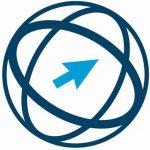 Ecdl-Logo-Small